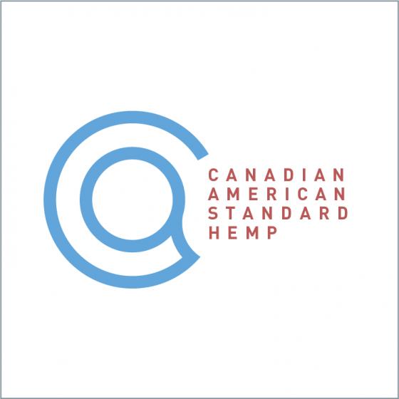 Canadian American Standard Hemp