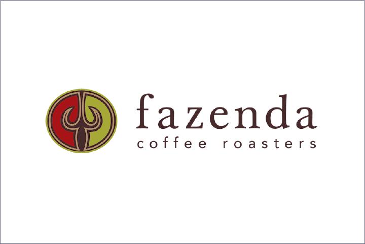 Fazenda Coffee Roasters logo